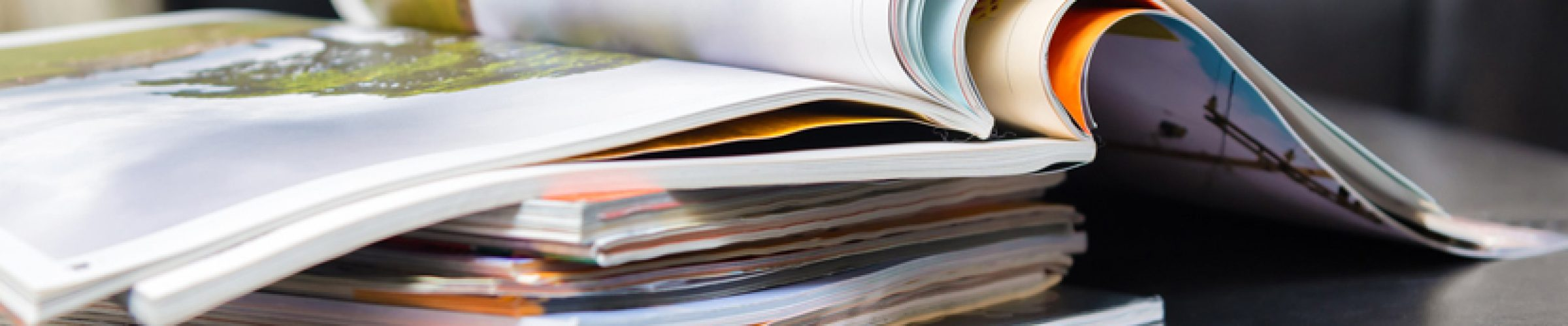contract-publishing